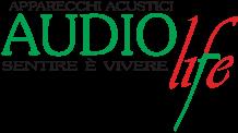 Audio Life Udito - Apparecchi Acustici